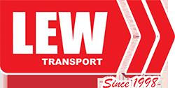 Lew Transport
